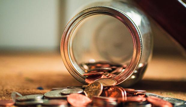 финансовая незащищенность в гражданском браке