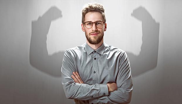 Как долги и штрафы влияют на отказ в приеме на работу после собеседования — разбираем, как проверяет кандидатов служба безопасности, что оценивают эйчары — проводим работу надо ошибками перед собеседованием — официальный сервис Checkperson