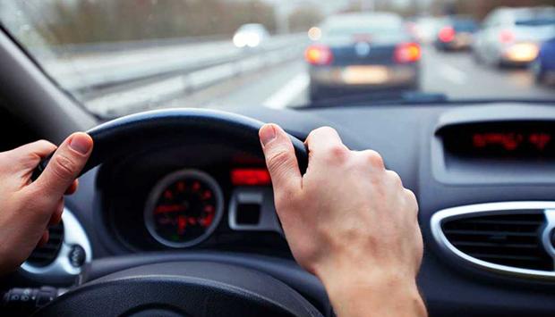 Проверка водительского удостоверения на действительность — проверьте себя или другого водителя по ВУ — официальный сервис проверки CheckPerson