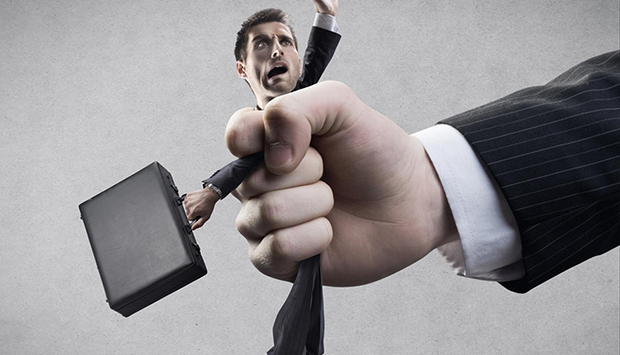 Какие долги заносятся в базу судебных приставов, как могут наказать судебные приставы, можно ли не выплачивать долг ФССП — читайте на нашем сайте — официальный сервис Checkperson