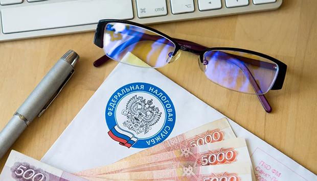 Свежие новости экономики — Общая налоговая задолженность россиян снизилась на 7% — официальный сервис Checkperson