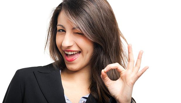 Как проверить кредитную историю через Госуслуги? — пошаговое руководство от официального сервиса проверки физлиц Checkperson