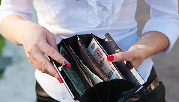 Как изменится НДС на отдельные продукты, насколько вырастет зарплата бюджетников и какие новые суды появятся в России – читайте в материале на официальном сервисе проверки CheсkPerson