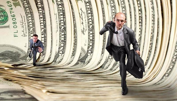 Министерство финансов предлагает изменить налоговые условия для богатых россиян, кого прежде всего будет касаться эта реформа и какие новые правила введут для олигархов – читайте в материале на официальном сервисе проверки CheсkPerson