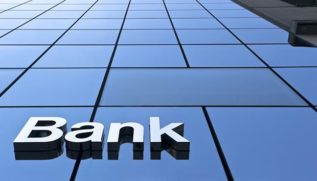 Сразу несколько крупнейших банков снизили ставки на ипотеку, о каких процентах идет речь и какие условия нужно соблюдать, чтобы получить кредит по сниженной ставке – читайте в материале на официальном сервисе проверки CheсkPerson