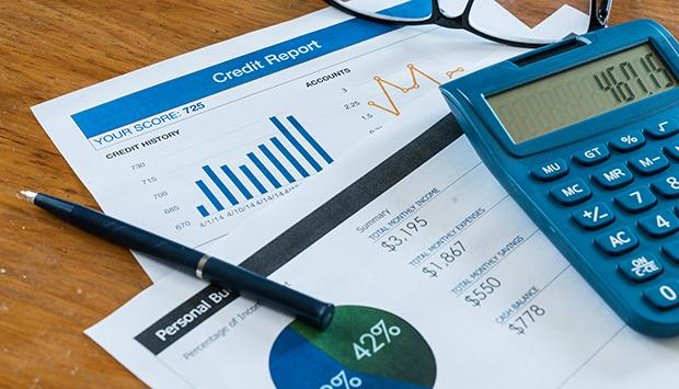 Проверка кредитной истории по паспорту — рассказываем, как за 5 минут быстро проверить кредитный рейтинг на официальном сервисе проверки CheckPerson