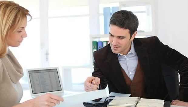 Требования банков к заемщикам ужесточились — рассказываем, как за 5 минут быстро проверить кредитный рейтинг на официальном сервисе проверки CheckPerson