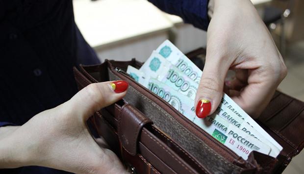 Во главе списка городов с высокими зарплатами Москва, там жители в среднем получают по 97 тысяч рублей, из каких параметров исходили эксперты и какие города оказались на самой низкой строчке – читайте в материале на официальном сервисе проверки CheсkPerson