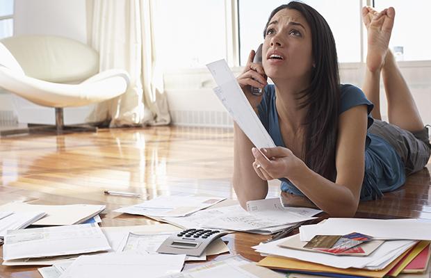 Где проверить долги по алиментам — рассказываем, как за 5 минут узнать сумму задолженности по алиментам на официальном сервисе проверки CheckPerson
