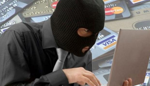 Злоумышленники выводят деньги с банковских счетов с помощью легальных программ, почему мошенников не удается вычислить и на какие суммы они рассчитывают – читайте в материале на официальном сервисе проверки CheсkPerson
