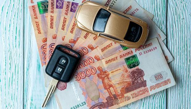 Сотрудники ФНС оповестили владельцев о транспортном налоге – в этом году водители некоторых машин будут оплачивать транспортный налог по новым условиям – как именно изменилась сама транспортная пошлина – читайте в материале на официальном сервисе проверки CheсkPerson