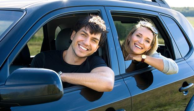 О чем расскажет проверка авто на залог в банках, в каких случаях такая проверка необходима и как проверить автомобиль на залог в банках – читайте в материале на официальном сервисе проверки CheсkPerson