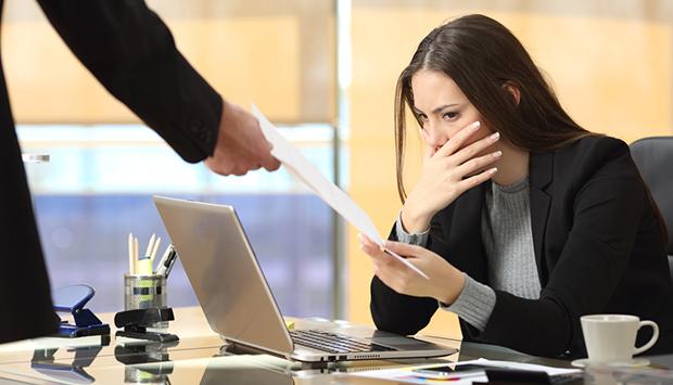 Исследование рынка труда — В 2020 году каждая десятая компания планирует сокращение штата — официальный сервис проверки физлиц CheckPerson