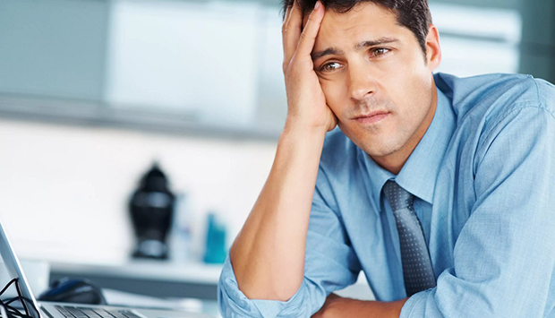 Исследование Левада-центра — социологи выяснили, что 12% россиян не чувствуют ответственности за свою работу — официальный сервис проверки CheckPerson