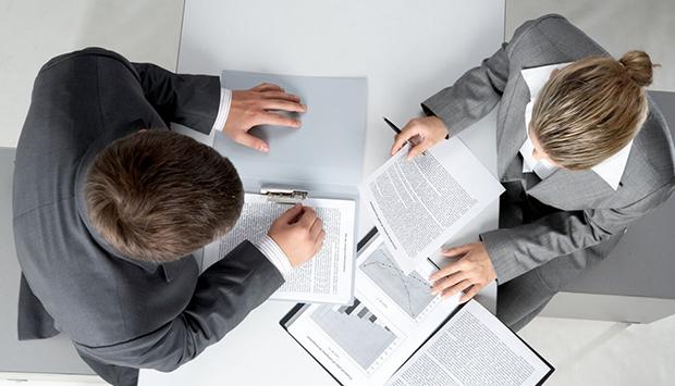 Узнать кредитную историю по фамилии — рассказываем, как за 5 минут быстро проверить кредитный рейтинг на официальном сервисе проверки CheckPerson