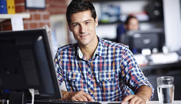 Статистика набора айтишников и оценка уровня их квалификации – официальный сервис CheckPerson