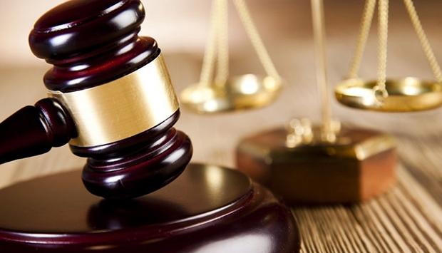 У предпринимателя из Оренбурга судебные приставы за долги арестовали квартиру и машину, какую сумму задолжал бизнесмен и как узнать свои долги прямо сейчас – читайте в материале на официальном сервисе проверки CheсkPerson