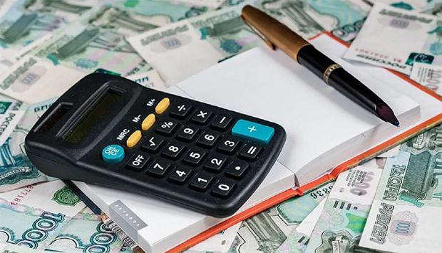 Общая сумма выдачи кредитов россиянам достигла максимума, больше всего увеличился объем потребительских займов и ипотек, при это растут и долги россиян, как проверить свой кредитный рейтинг – читайте в материале на официальном сервисе проверки CheckPerson