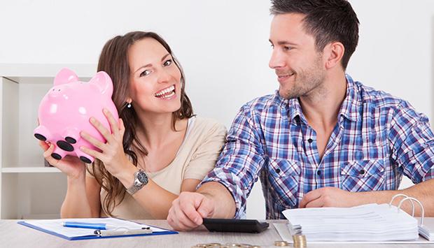 Как правильно вести семейный бюджет, как распределить свои доходы и расходы разумно, чтобы не считать копейки, а также зачем нужно вовремя проверять себя и членов своей семьи на наличие долгов – читайте в материале на официальном сервисе проверки CheсkPerson