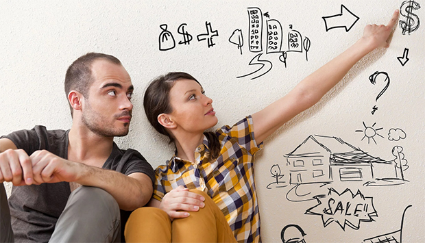 Типы ведения и планирования бюджета — как распределить семейный бюджет — в каких сервисах вести планирование бюджета — официальный сервис Checkperson