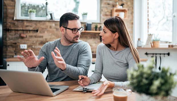 Узнайте за 5 минут, как распределить семейный бюджет — основные принципы распределения семейного бюджета — как правильно считать расходы и доходы — основные ошибки бюджета — как хранить деньги — как экономить и накапливать — официальный сервис проверки физлиц Checkperson