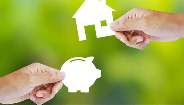Основные схемы накопления на первоначальный взнос по ипотеке — оцените, дадут ли вам ипотечный кредит — проверьте свои долги и штрафы — официальный сервис Checkperson
