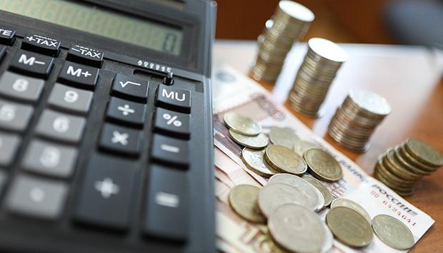 Минимальный размер оплаты труда в среднем по России увеличится на 850 рублей, в каких регионах будет самый большой МРОТ и у каких сотрудников может вырасти заработная плата – читайте в материале на официальном сервисе проверки CheckPerson