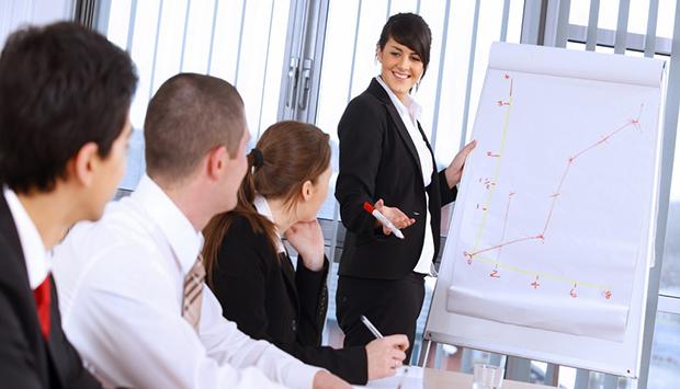 Исследование рынка труда показало, что 68% россиян настроены на ежегодное повышение квалификации — официальный сервис Checkperson