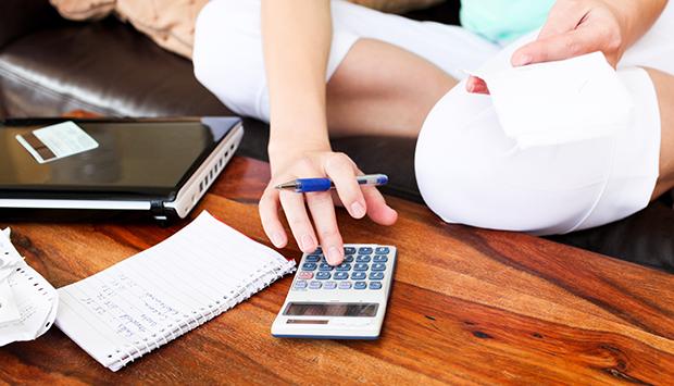 Как правильно откладывать деньги — пошаговое руководство и рабочие схемы для тех, кто хочет повысить свою финансовую грамотность и начать откладывать деньги — официальный сервис Checkperson
