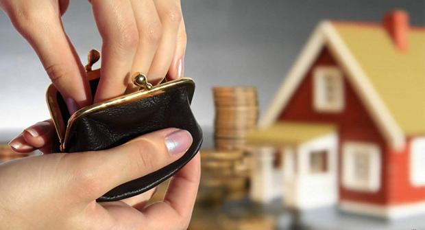 Как накопить на квартиру — несколько рабочих схем, которые позволят поставить расходы под контроль и накопить на квартиру, даже если ваша зарплата составляет 30 000 рублей — официальный сервис Checkperson