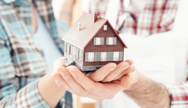 Как правильно взять ипотеку на квартиру — пошаговая инструкция, как самостоятельно взять ипотеку на квартиру — официальный сервис Checkperson