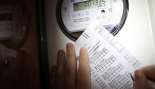 Коллекторам запретят взимать долги за коммунальные услуги, тем временем общий долг россиян за коммуналку превышает 1 триллион рублей, почему чиновники намерены закрыть коллекторам доступ к долгам по ЖКХ – читайте в материале на официальном сервисе проверки CheсkPerson