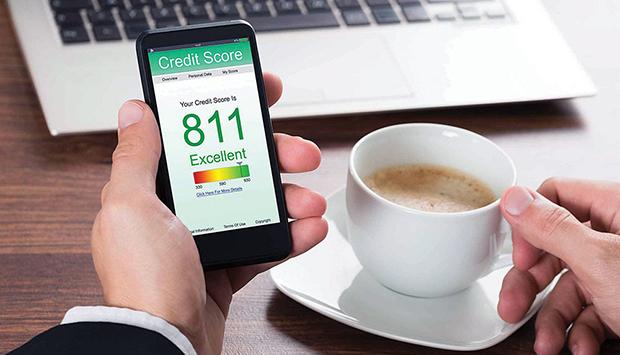 Как проверить кредитоспособность заемщика раньше сотрудников службы безопасности финансовой организации, по каким параметрам стоит пройтись и где проверить кредитоспособность клиента быстро и режиме онлайн — читайте в материале на официальном сервисе проверки CheсkPerson