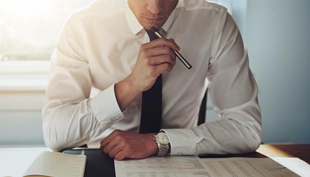 Проверка заемщика — проверка заемщика для банков и кредитных организаций — пакетные предложения по проверке заемщика — официальный сервис Checkperson