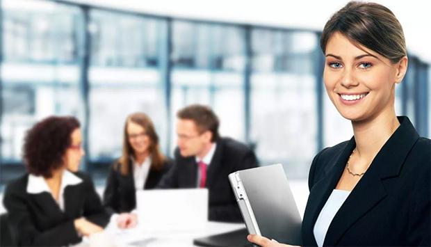 Проверка документов заемщика для получения кредита — пошаговая инструкция, как проверить заемщика — официальный сервис Checkperson