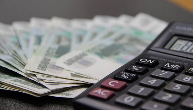 Житель Иркутска выплатил долг в полтора миллиона рублей, чтобы выехать за границу – должнику нужно было отправиться в командировку – как проверить свои долги быстро и просто – читайте в материале на официальном сервисе проверки CheсkPerson