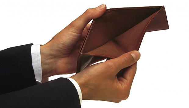 В России хотят вводить новый порядок банкротства, согласно которой человек сможет признать себя несостоятельным без суда — почему некоторые эксперты против новой процедуры — читайте в материале на официальном сервисе проверки CheсkPerson