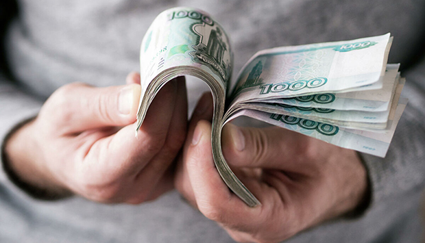 Жители России определили справедливый размер заработной платы – сколько россияне готовы получать по справедливости и какая сумма им необходима, чтобы не сводить концы с концами – читайте в материале на официальном сервисе проверки CheсkPerson