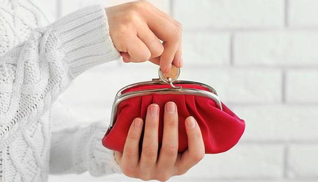 Личный финансовый план — разбор 3 основных ошибок, которые мешают накопить деньги — официальный сервис проверки CheckPerson