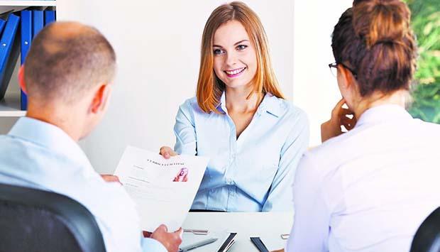 Эксперты делятся секретами по проверке персонала при приеме на работу — официальный сервис проверки физлиц Checkperson