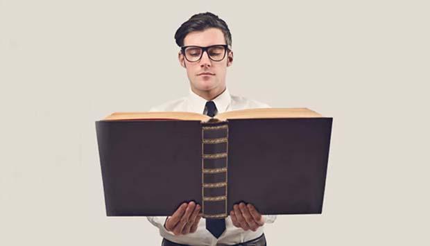 Узнать за 5 минут: что такое скоринговый бал, как он соотносится с кредитным рейтингом и кредитной историей, как его улучшить для получения кредита — официальный сервис Checkperson