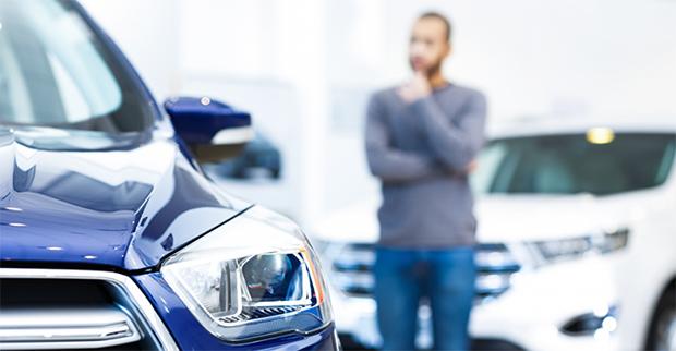 как проверить владельца авто