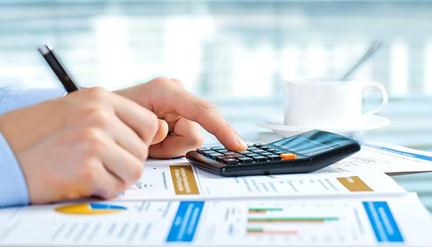 кредит дадут на основе показателей кредитного рейтинга