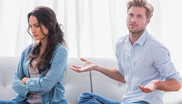 как проверить мужа или жену